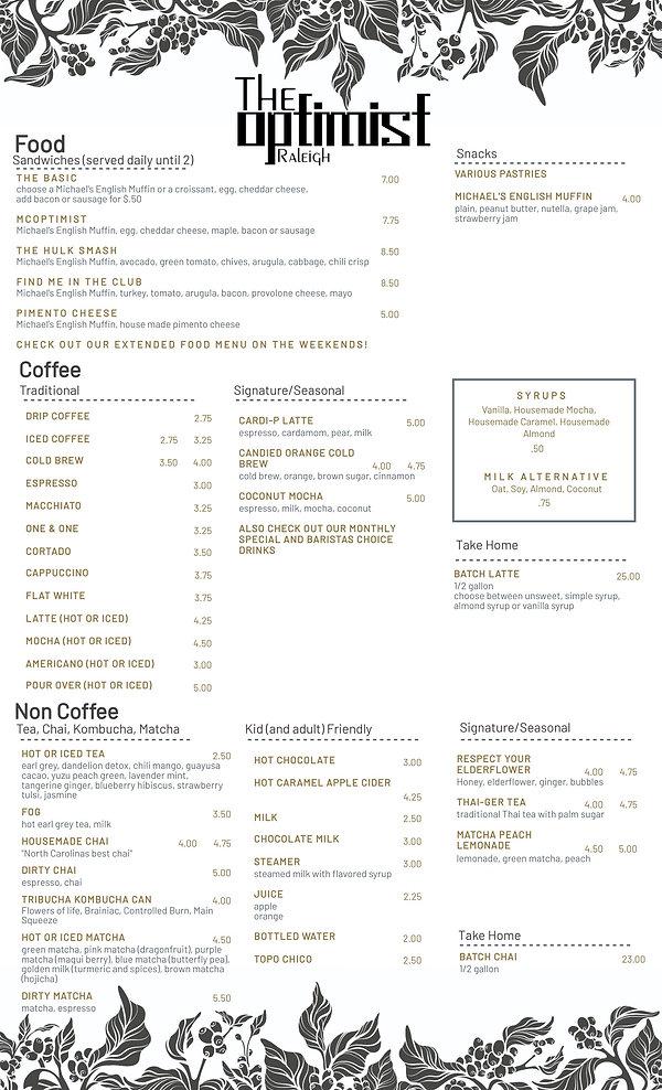 winter menu-3.jpg