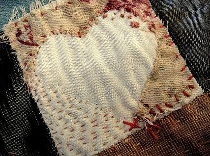 mending heart.jpg