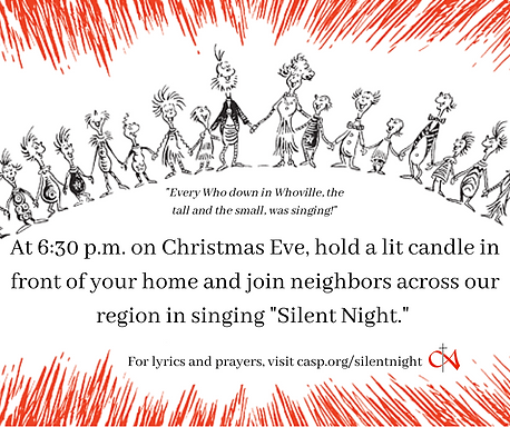 silent night whos-2.png