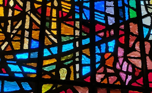 stained-glass-background-1500339650iM0.j