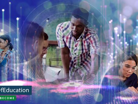 CIEPP discute Futuros da Educação