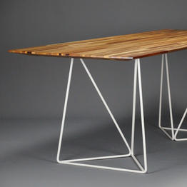 Table ANDRE