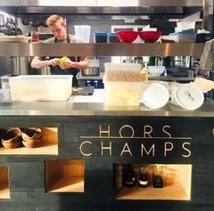Hors Champs