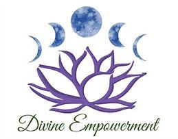 Logo  -3.jpg