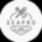 testimonial logos3.png