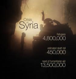 Syria-Infographic