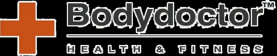 bodydoctor_edited_edited.png