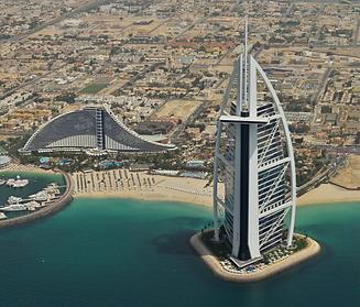 Dubai_edited.png