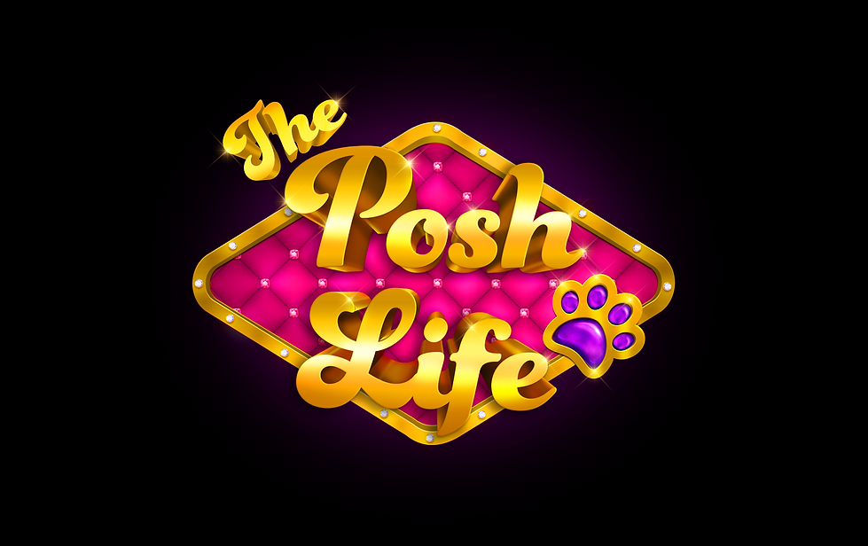 the_posh_life_logo.png