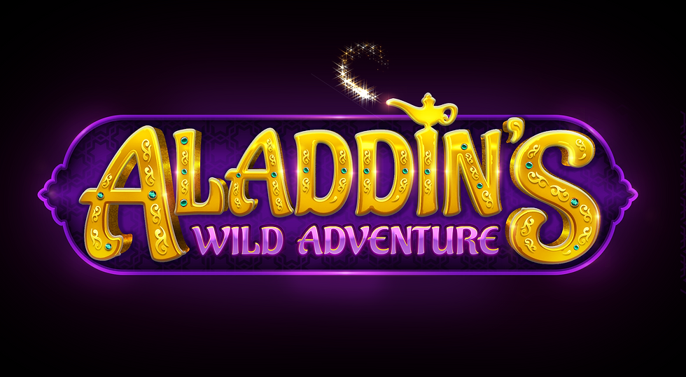 final_logo_aladdin3.png