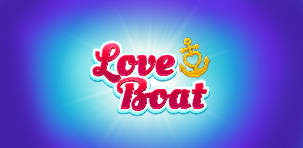 LOVE_BOAT_LOGO.png
