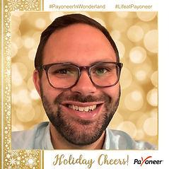 Holiday Cheers.jpg