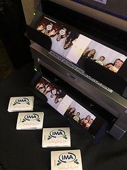 Flip Book Printers