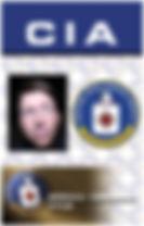 CIA ID
