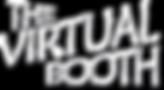 Virtual Booth logo
