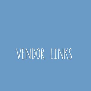 Vendor Links