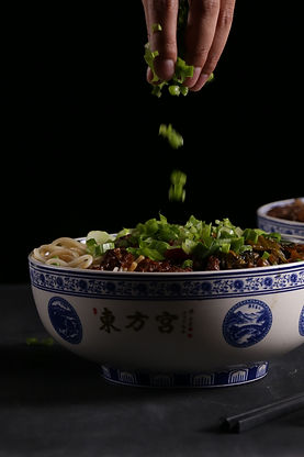 Traditional Lanzhou Beef Noodles  (2).jp