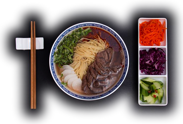 Traditional Lanzhou Beef Noodles .png