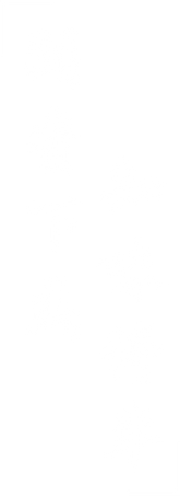 资源 1_2x.png