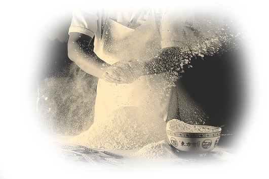Noodle Making.png