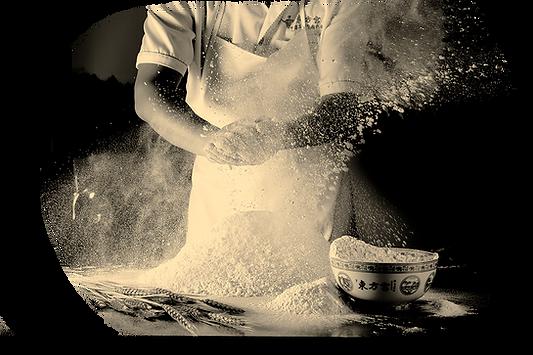 Noodle Making.png