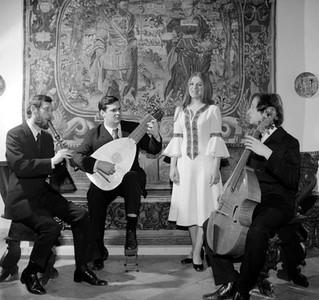 Stadler Vilmos, Kecskés András, Csengery Adrienne, Fischer Iván, 1973