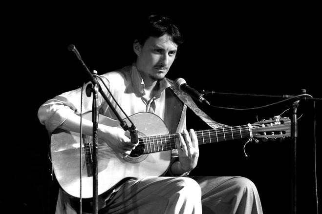 Bükösdi Gábor, 2005