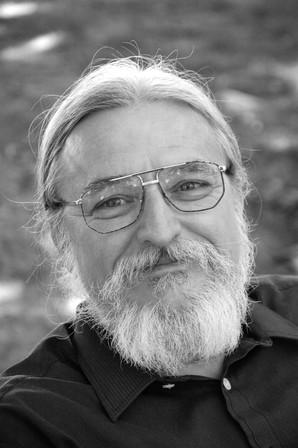 Fenyvesi Béla, 2007
