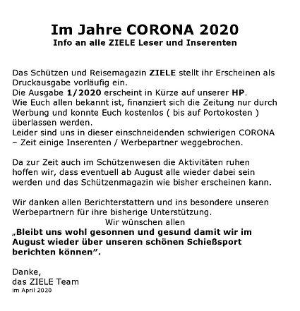 Im Jahre CORONA 2020-page0001.jpg