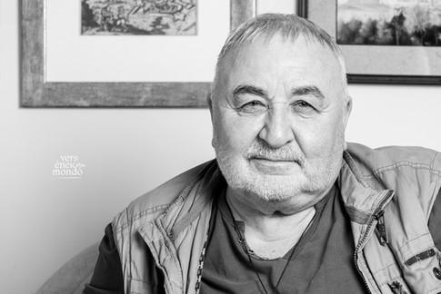 Mikó István, 2021