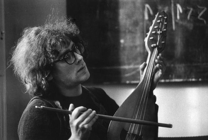 Dabasi Péter, 1976