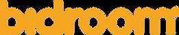 bidroom_logo (1).png