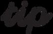 logo%20black_edited.png