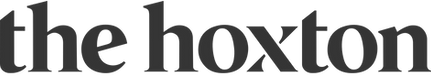 1280px-The_Hoxton_logo.svg.png