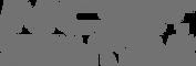 ncsf-logo-large copy.png