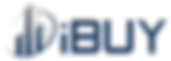 iBuy_Logo_FINAL.png