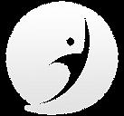 IFP-logo2.png