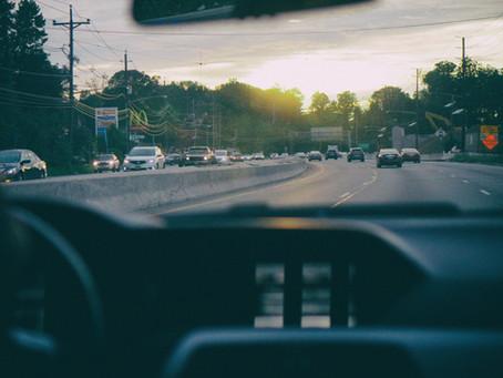 Breaking Down Auto Insurance