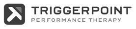 trigger-point-logo-perf-therapy copy.jpg