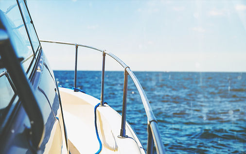 boat copy.jpg