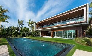 home-swimmable-lagoon-studio-mk-27-archi