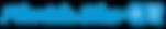 florida-blue-logo.png