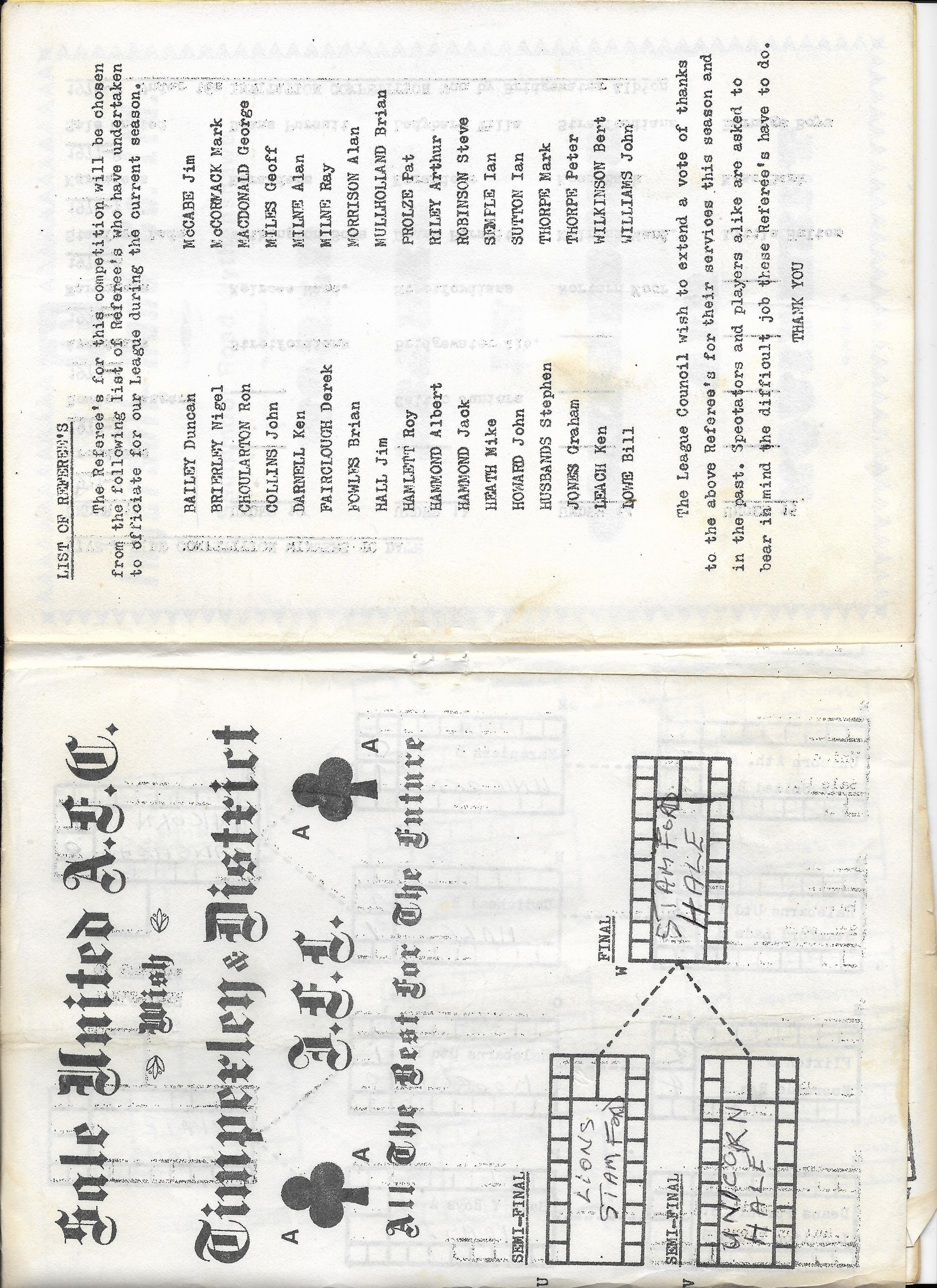 JimLawlorT&DJFL1979-07