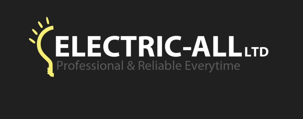 electricall 1000.png