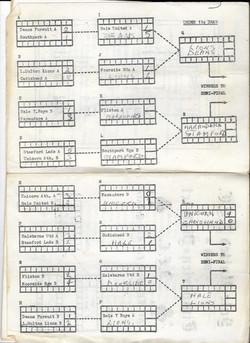 JimLawlorT&DJFL1979-06