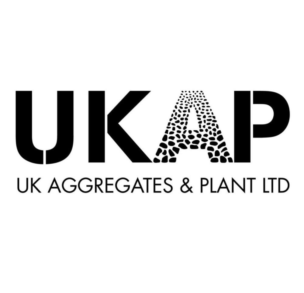 UKAP 1000.jpg