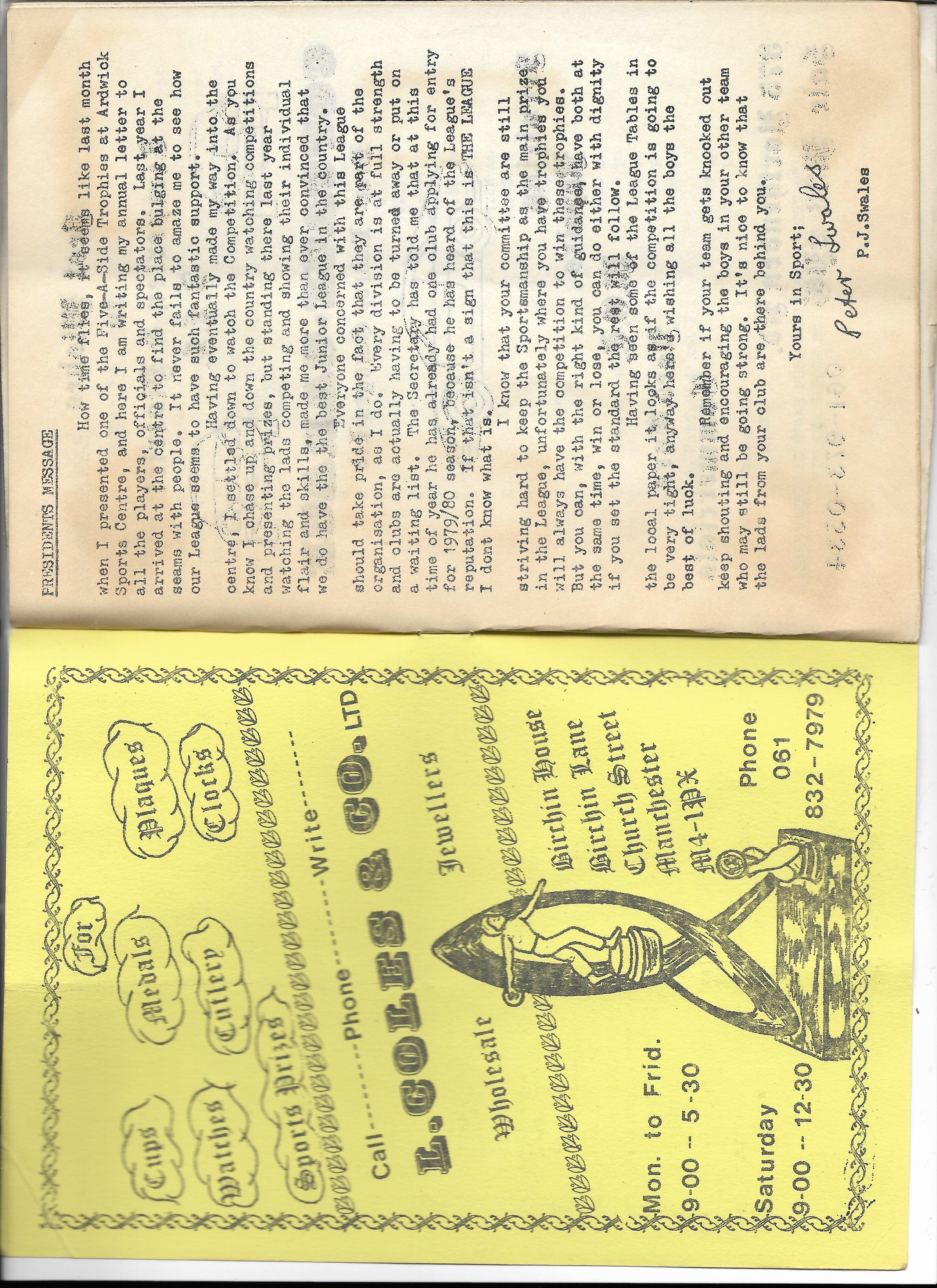 JimLawlorT&DJFL1979-02