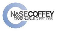 N & SE Coffey