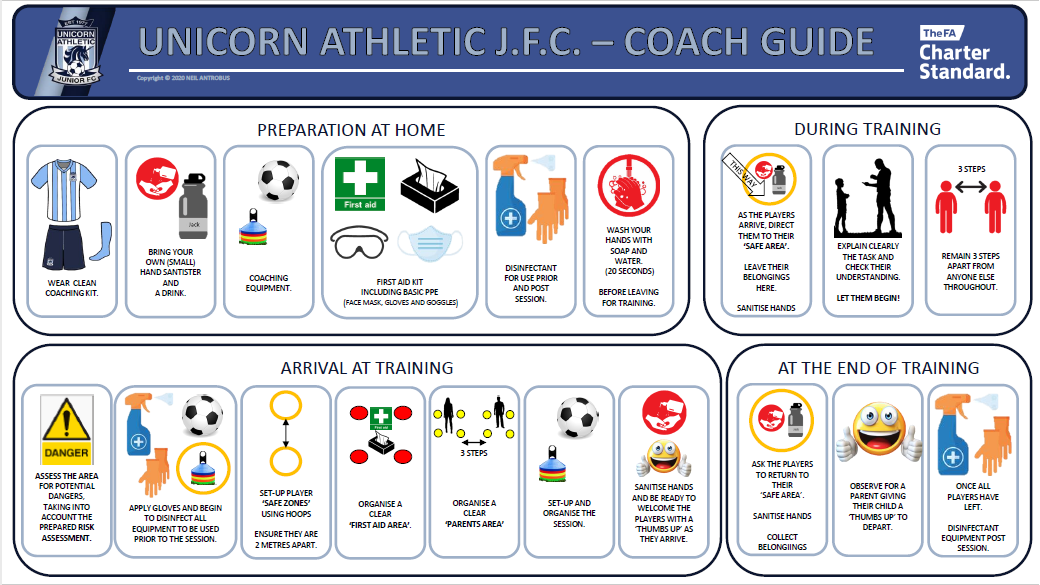 UAJFC GUIDE COACH.PNG