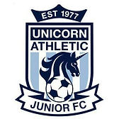 Unicorn Athletic JFC